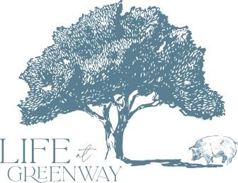 Greenway Farm